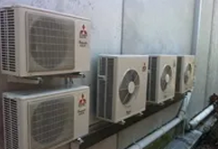 Brisbane-Commercial-Air-Conditioning