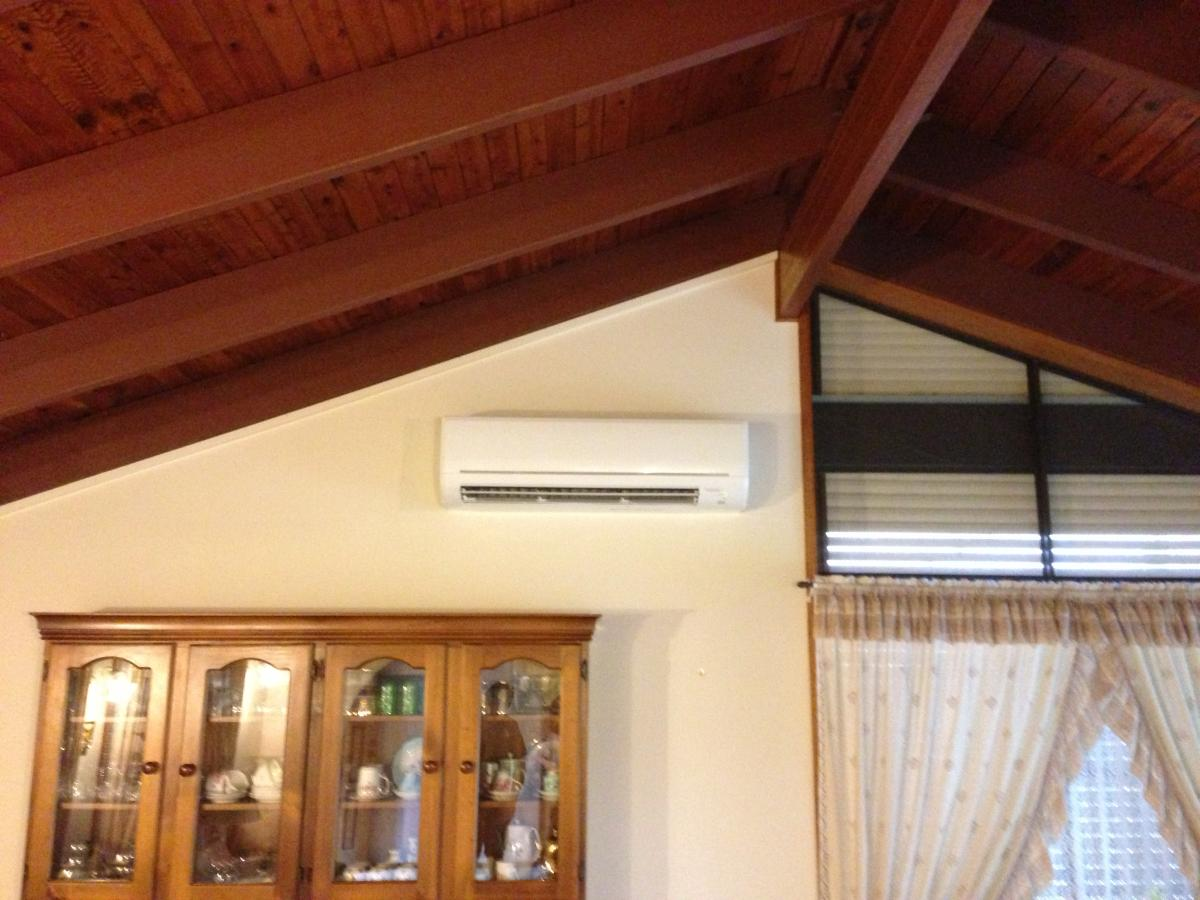 #6A2B17 Home Air Conditioning Specialist Share The Knownledge Best 7823 Air Conditioner Installation Jacksonville Fl photos with 1200x900 px on helpvideos.info - Air Conditioners, Air Coolers and more