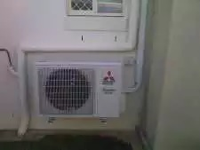 BrisbaneAir Air Conditioners