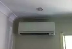 BrisbaneAir Air Conditioning Services