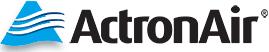 ActronAir - BrisbaneAir