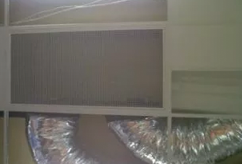 Ductwork-Commercial