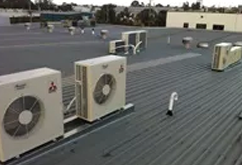 Brisbane-Commercial-Air-Conditioners
