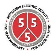 555_warranty_logo