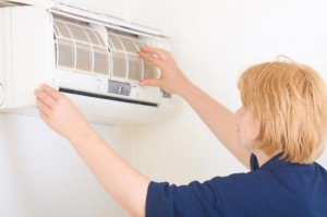 cleaning-air-conditioners