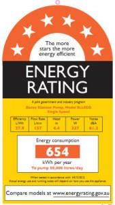 <energy> <ratings>