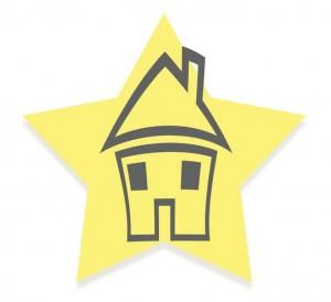 <start> <house>