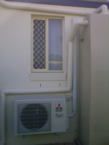 mit-air-conditioner