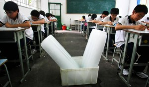 air-conditioning-classroom