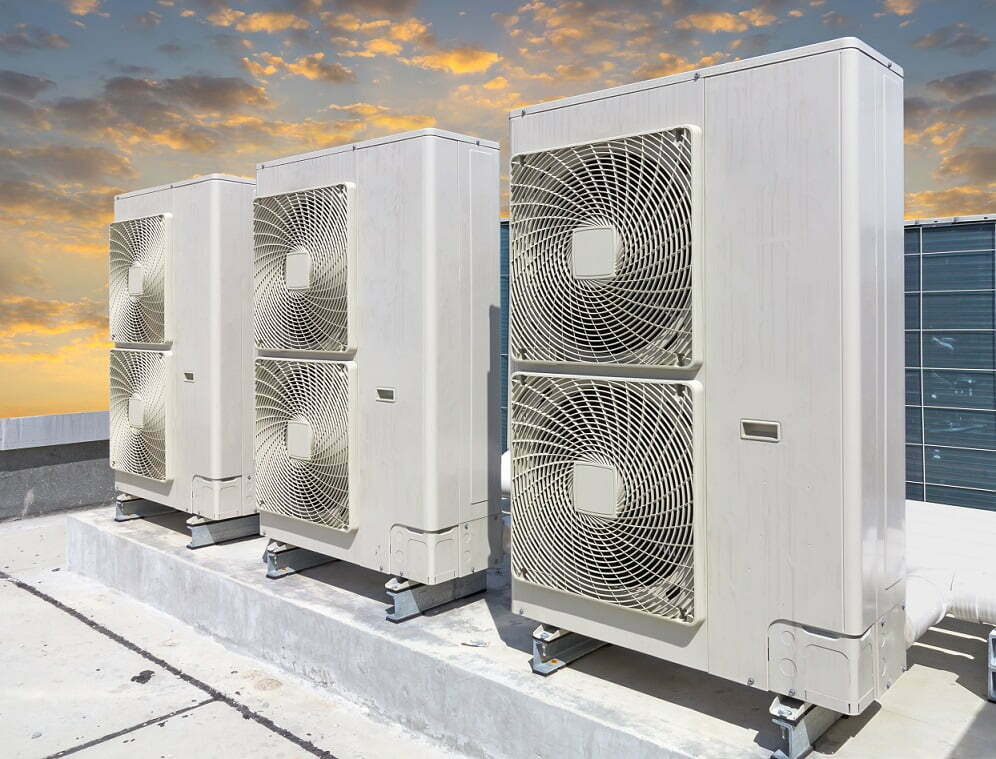 How Much Does Ducted Air Conditioning Cost To Run